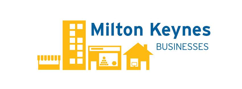Milton Keynes Businesses, Militon Keynes, Business Group, networking, jelly, B2B, buckinghamshire, MKB