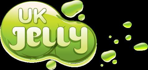 Milton Keynes Jelly